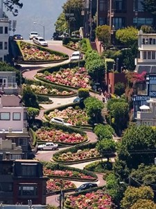 lombard-st